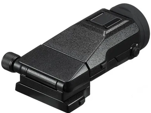Fujifilm GFX EVF-TL1 Viewfinder Tilt Adaptor for GFX