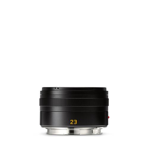 Leica 23mm F2 CL