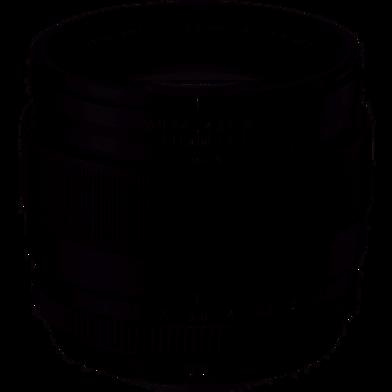Fuji 23mm F1.4