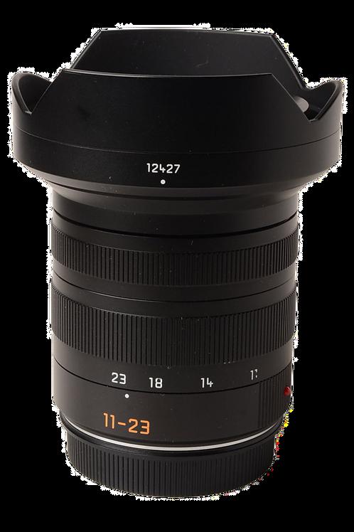 Leica 11-23 CL