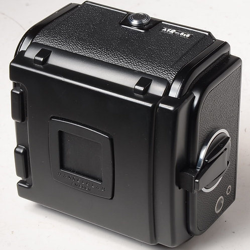 Hasselblad A12 Back