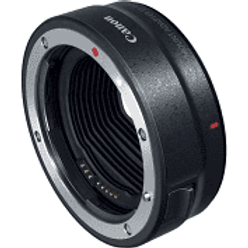 Canon EF-R Adapter
