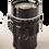 Thumbnail: Canon 100/2 fast lens for Leica screw mount LTM