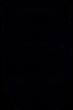 Canon 18-200 EFS