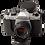 Thumbnail: Pentax K1000 SE