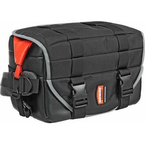 Camera Armor Seattle Sling - Waterproof Bag