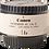 Thumbnail: Canon EF 1.4 Converter II