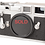 Thumbnail: Leica M3 Body
