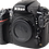 Thumbnail: Nikon D800E Body