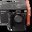 Thumbnail: Sony A7R Mark IV with VG-C4EM Grip
