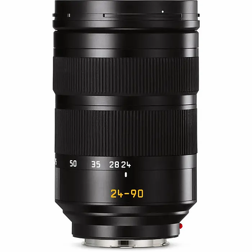 Leica 24-90 Sl Zoom