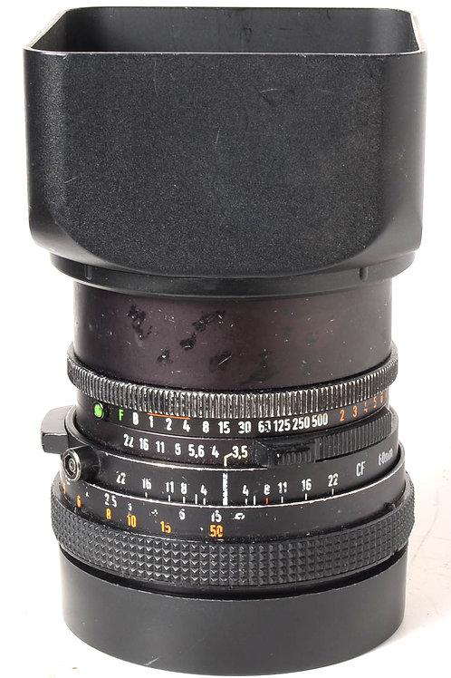 Hasselbnlad 60mm f3.5