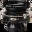 Thumbnail: Schneider 150mm Symmar S