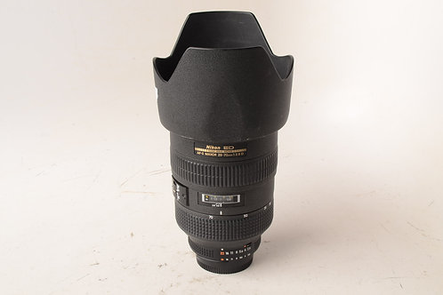 Nikon 28-70 f2.8 AF-S