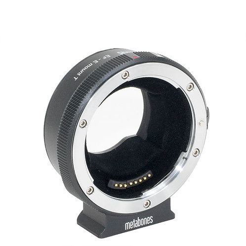 Metabone EF - E mark V adaptor