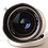 Thumbnail: Voigtlander 28mm f1.9