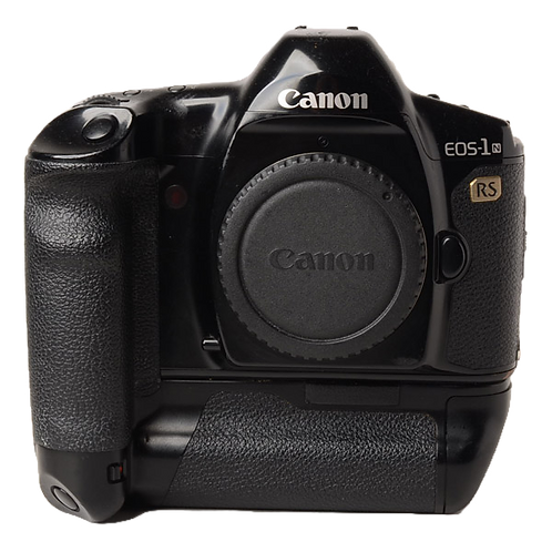 Canon RS Body