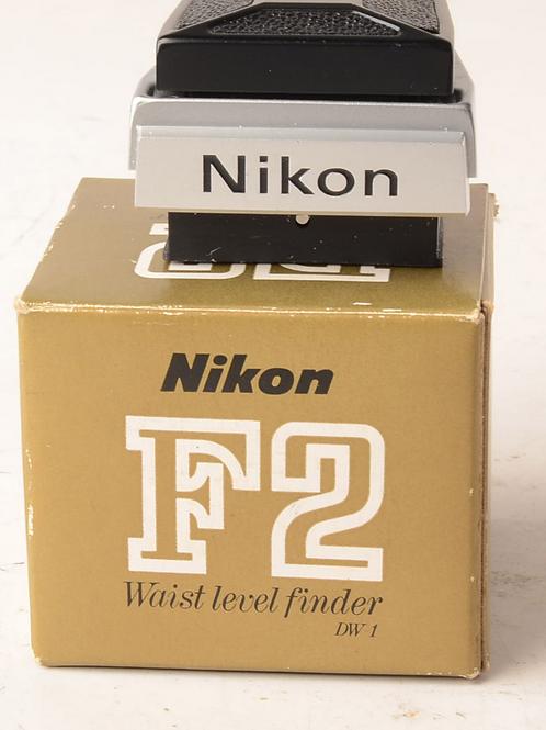 Nikon DW-1