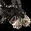 Thumbnail: Zenza Bronica strap for FP SLRs - S2 S2A EC & EC-TL