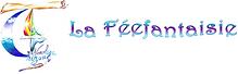 Capture logo couleur.PNG