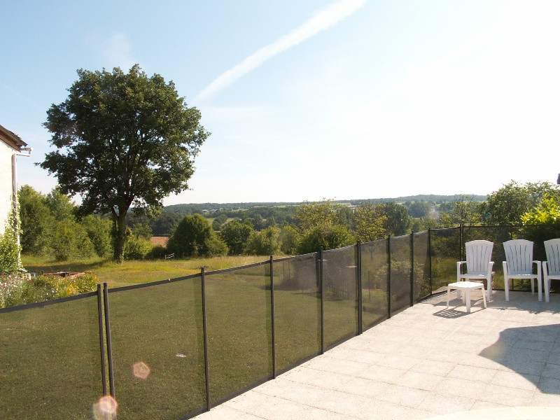 Pool area view.JPG