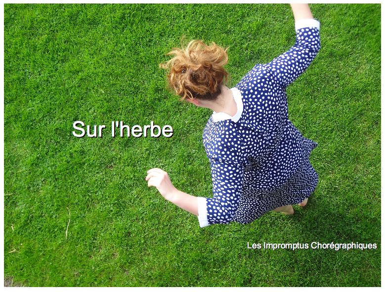 ©fabrice henry
