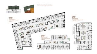 Plan 4-6 tredeling