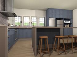 - cozinha_3