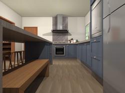 x- cozinha_1