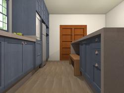- cozinha_4