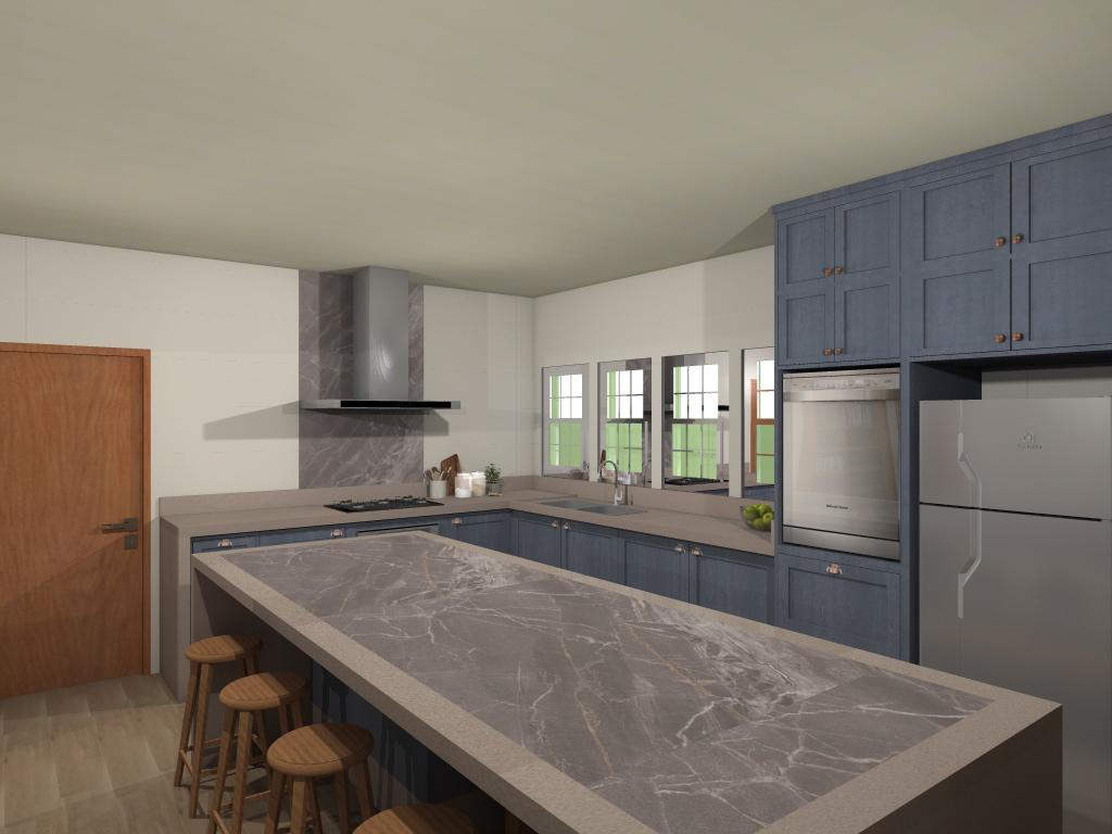 - cozinha_2