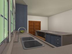 - cozinha_1