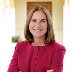 Dr. Ann McElaney-Johnson - Community Impact Award