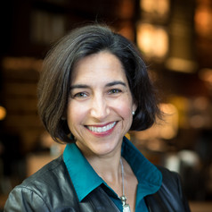 Rachel A. Gonzalez - Professional Achievement Award