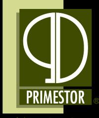 Primestor Development, Inc. - Latino Entrepreneur Award