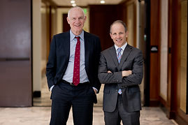 John&Brian_1.jpg
