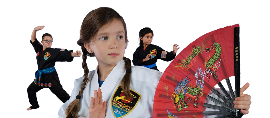 Why Learning Self-Defense Is Important For Children