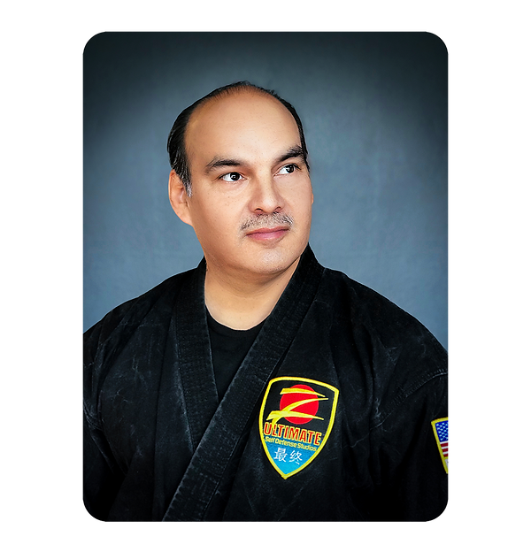 Master Christopher Diaz_4x6.png