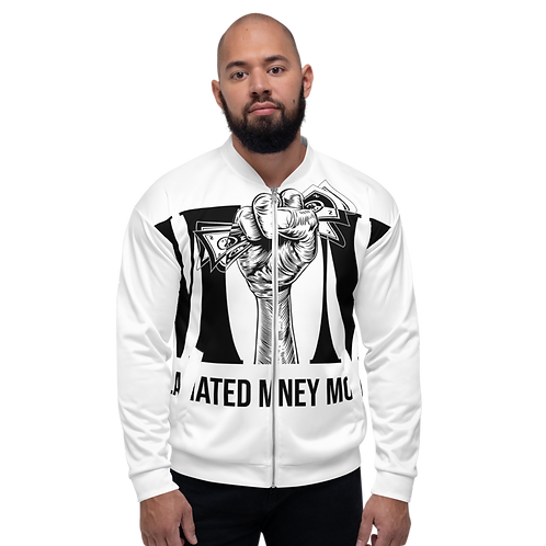 Men's Unisex Jacket