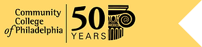 Philly CommColle50th_Logo_FrontPage.png