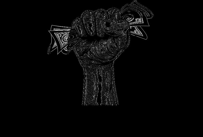 M3 Logo Trans.png