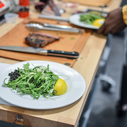 createherstock-cooking-date-isha-gaines-