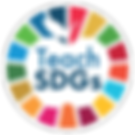 logoteachsdgs-small_18_orig.png