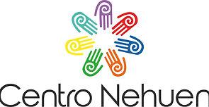 Logo_Nehuen_1.jpg
