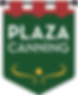 logo plaza canning.png