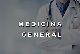 PORTADAS MEDICINA GENERAL.png