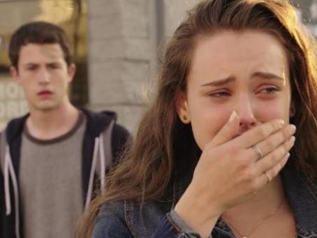 Bullying: El reflejo de una sociedad moralmente destruida
