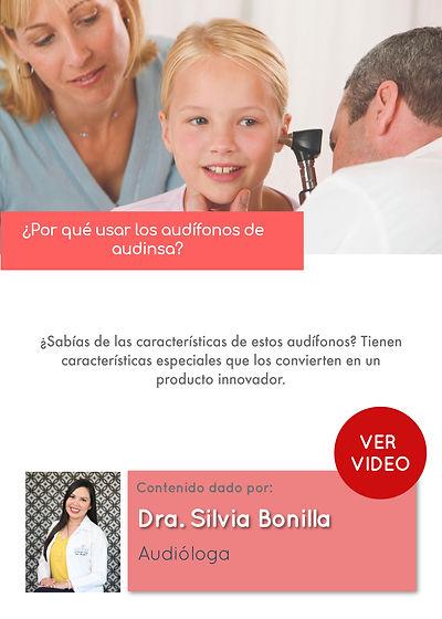 PORTADA DE ESPECIALISTA (1).jpg