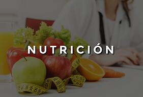 PORTADAS_NUTRICIÓN.png