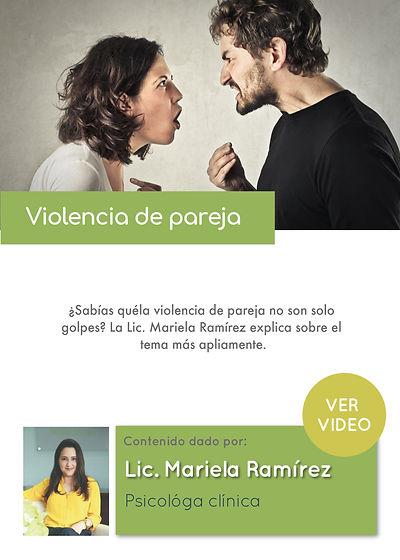 PORTADA DE ESPECIALISTA (4).jpg